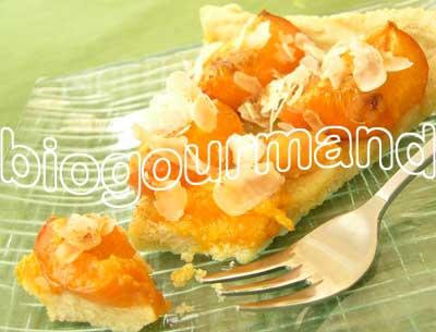 p 226 te 224 tarte sans gluten sabl 233 e cuisine bio recettes bio cuisine bio sans gluten sans lait