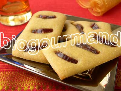 Mignardises blog recettes bio cuisine bio sans gluten - Cuisinez gourmand sans gluten sans lait sans oeufs pdf ...