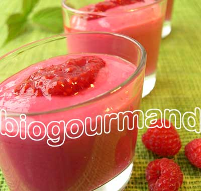 Cr mes et mousses blog recettes bio cuisine bio sans - Cuisinez gourmand sans gluten sans lait sans oeufs pdf ...
