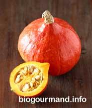 Galettes v g tales blog recettes bio cuisine bio sans - Cuisinez gourmand sans gluten sans lait sans oeufs pdf ...