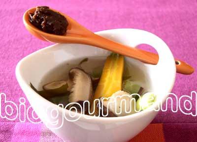 Blog cuisine bio gourmand - Blog cuisine bio vegetarienne ...