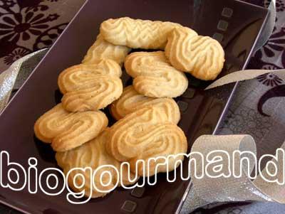 Petits Gateaux Et Biscuits Blog Recettes Bio Cuisine Bio Sans