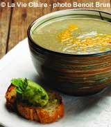 Au Vert avec Lili  Cuisine végétale, bio & souvent sans gluten