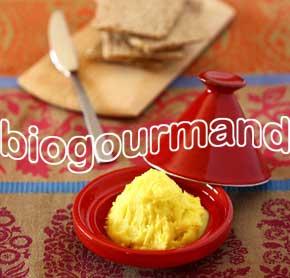 margarine v gane sans huile de palme margarine v g tale maison blog recettes bio cuisine. Black Bedroom Furniture Sets. Home Design Ideas