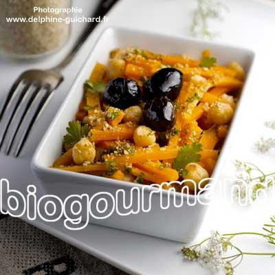 PIGUT  Cuisine Bio Végétarienne  Veganisme – Recettes Végétaliennes