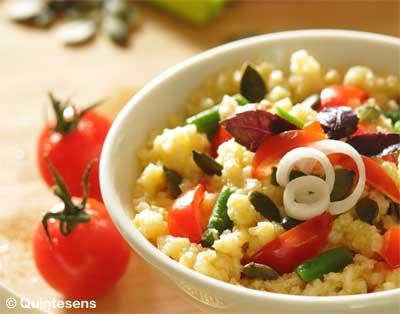 salades cuisine bio recettes bio cuisine bio sans gluten sans lait