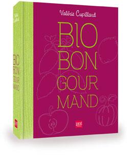 blog cuisine bio recettes bio cuisine bio sans gluten sans lait. Black Bedroom Furniture Sets. Home Design Ideas