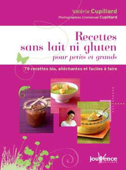 Septembre 2009 blog recettes bio cuisine bio sans - Cuisinez gourmand sans gluten sans lait sans oeufs pdf ...