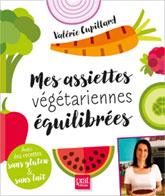Blogs de cuisine – Les recettes de cuisine des blogueurs
